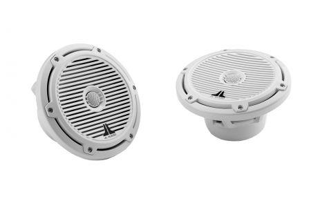 JL Audio - 91785 - Marine Audio Speakers