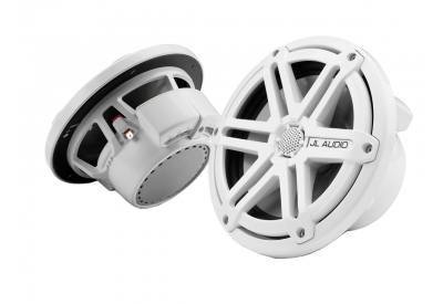 JL Audio - 91759 - Marine Audio Speakers