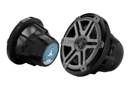 JL Audio - 91323 - Marine Audio Speakers