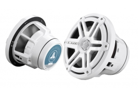 JL Audio - 91322 - Marine Audio Speakers