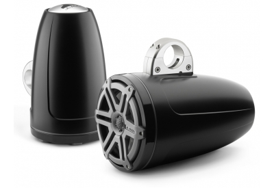 JL Audio - 91244 - Marine Audio Speakers