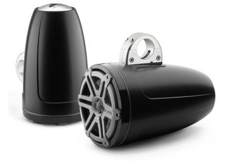 JL Audio - 91244 - Marine Audio Speakers