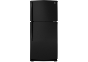 Maytag - M9BXXGMYB - Top Freezer Refrigerators