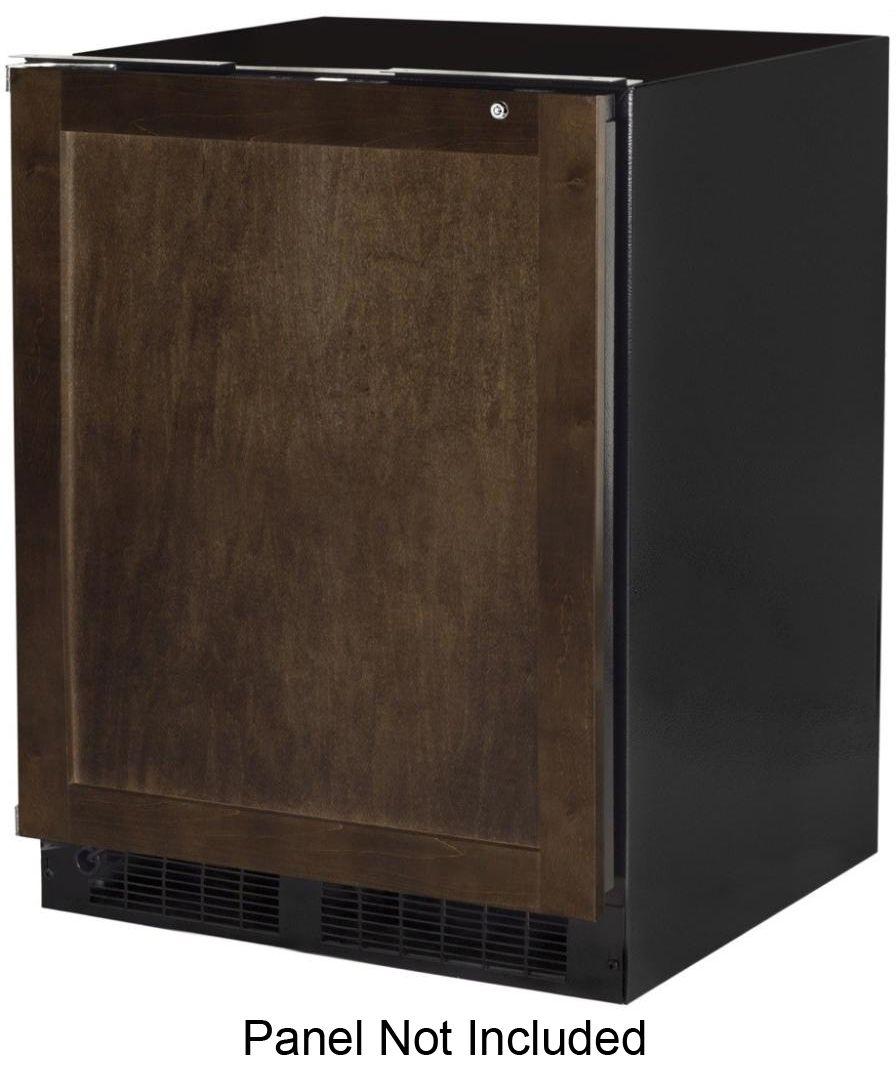Marvel 24 Quot Low Undercounter Refrigerator Ma24rap3lp