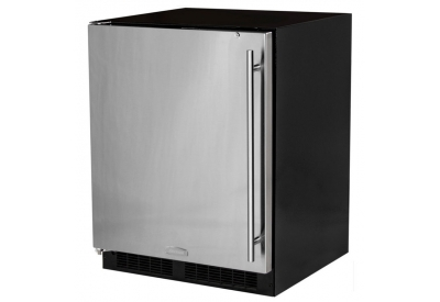 Marvel - MA24RAS1LS - Wine Refrigerators and Beverage Centers