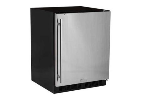 Marvel - MA24RAS2RS - Compact Refrigerators