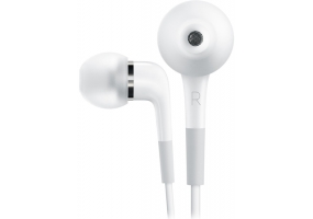 Apple - MA850G/B - Headphones