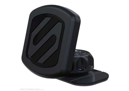 Scosche - MAGDM - GPS Navigation Accessories
