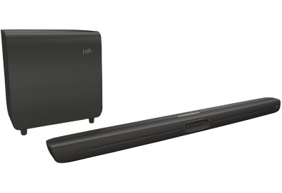 Polk Audio - AM8111-A - Soundbars