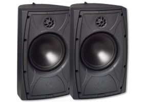 Sonance - MARINER51B - Outdoor Speakers