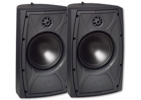 Sonance - MARINER51B - Outdoor Speakers