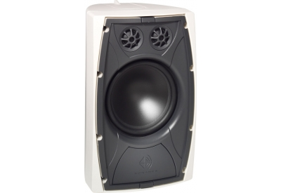 Sonance - MARINER52SS - Outdoor Speakers