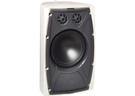 Sonance - MARINER52SS - Outdoor Speakers