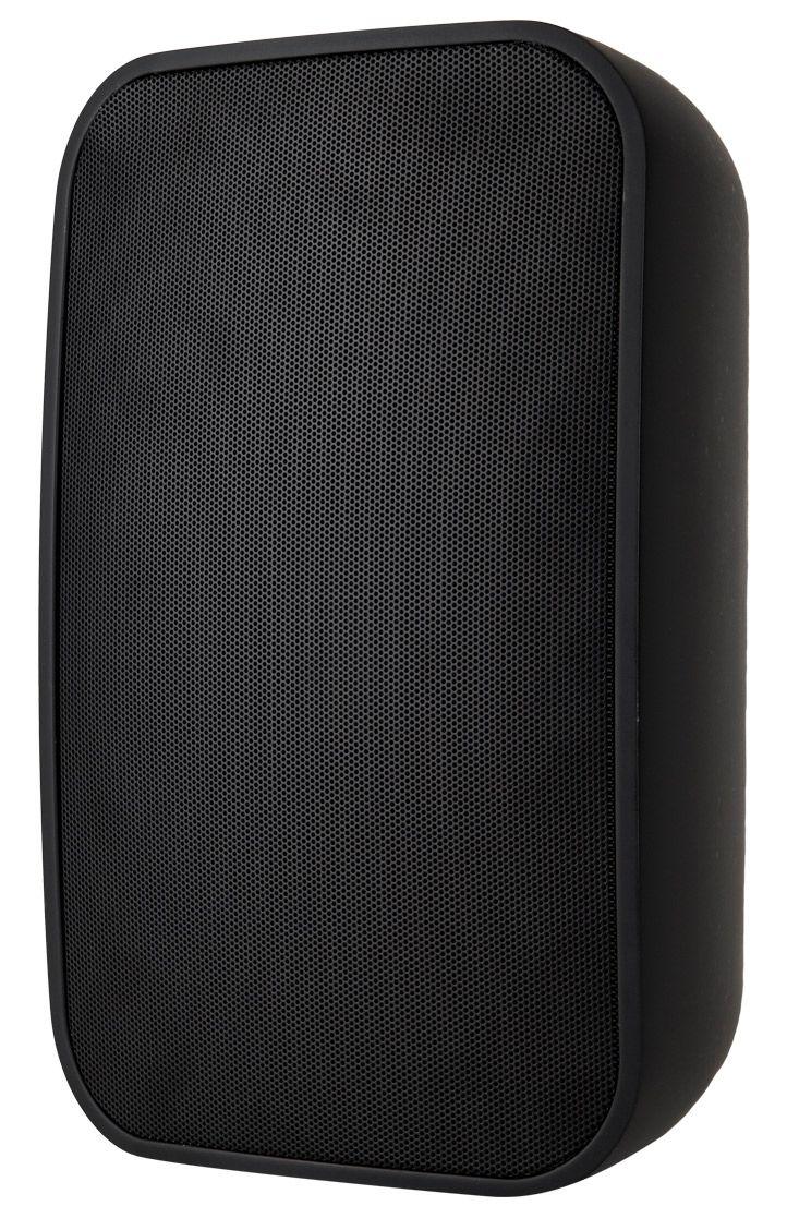 Sonance Black Mariner 54 Outdoor Speakers 93149