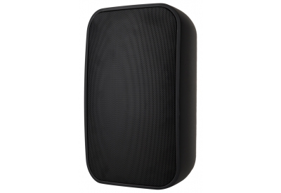 Sonance - 93149 - Outdoor Speakers