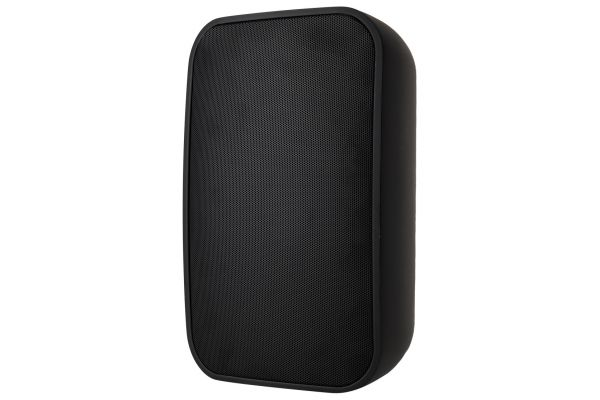 Sonance Black Mariner 54 Outdoor Speakers (Pair) - 93149