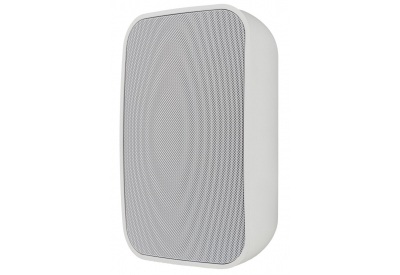 Sonance White Mariner 54 Outdoor Speaker 93148