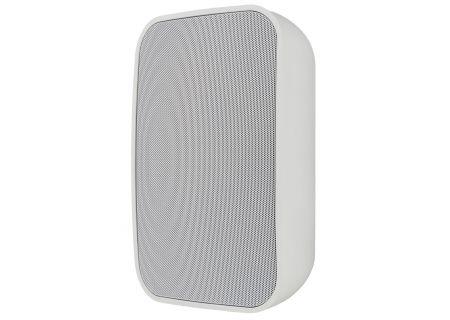 Sonance - 93148 - Outdoor Speakers