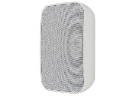 Sonance - 93148 - Outdoor Speakers