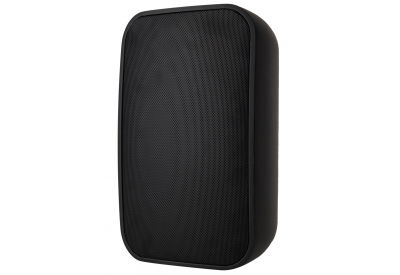 Sonance - 93151 - Outdoor Speakers