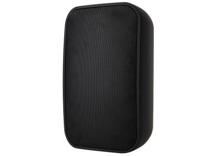 Sonance - 93151 - Outdoor Speakers