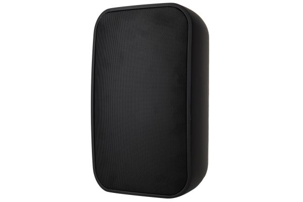 Large image of Sonance Black Mariner 56 Outdoor Speakers (Pair) - 93151