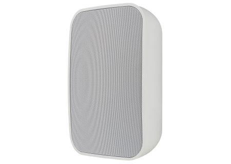 Sonance - 93150 - Outdoor Speakers