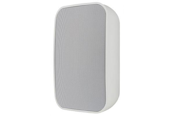 Large image of Sonance White Mariner 56 Outdoor Speakers (Pair) - 93150