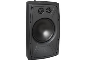 Sonance - MARINER 62 SS - Outdoor Speakers