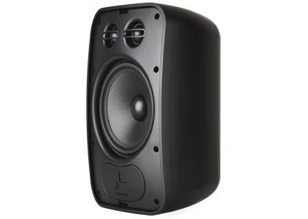 Sonance - 93161 - Outdoor Speakers