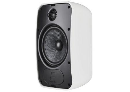 Sonance - 93154 - Outdoor Speakers