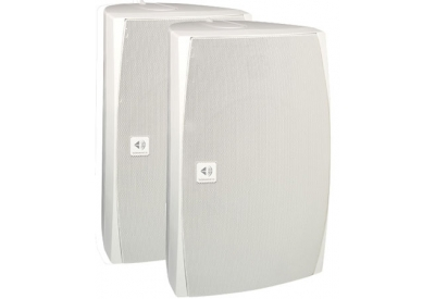 Sonance - MARINER 82 WHITE - Outdoor Speakers