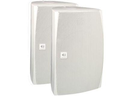 Sonance - MARINER 82 WHITE - Outdoor Speakers