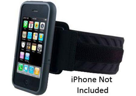 Marware - MARW5834 - iPhone Accessories