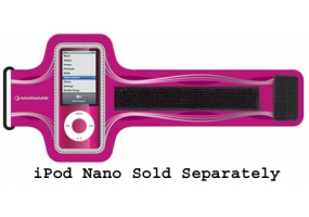 Marware - MARW6282 - iPod Armbands & Lanyards
