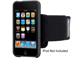 Marware - MARW6299 - iPod Accessories (all)