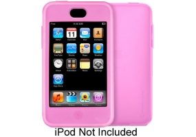 Marware - MARW6336 - iPod Accessories (all)