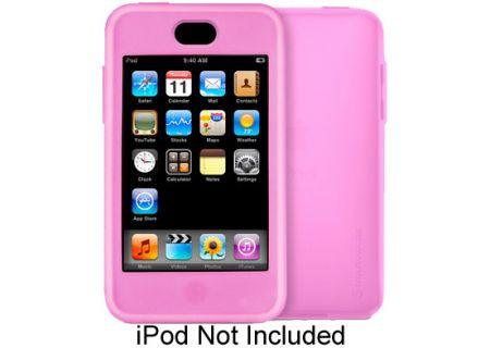 Marware - MARW6336 - iPod Accessories (all)