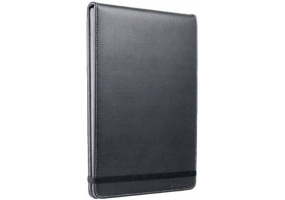 Marware - MARW6565 - iPad Cases