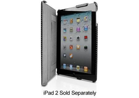 Marware - MARW7722 - iPad Cases