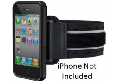 Marware - MARW7784 - iPhone Accessories