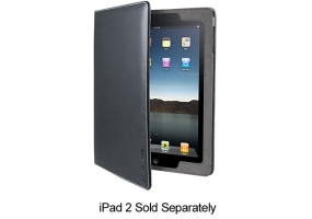 Marware - MARW8538 - iPad Cases