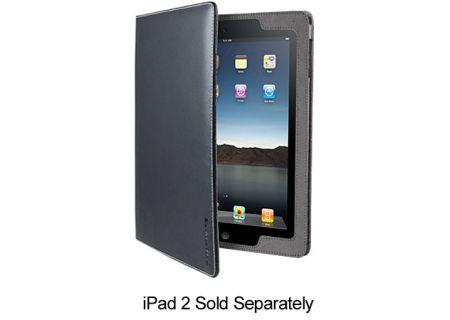Marware - MARW8538 - iPad Cases