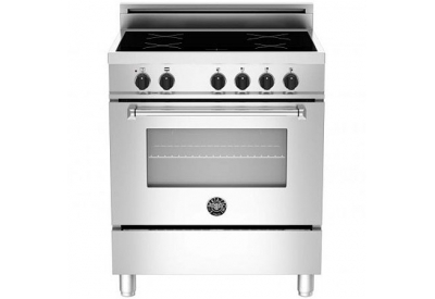 Bertazzoni - MAS304INMXE - Electric Ranges