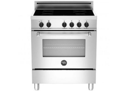 Bertazzoni - MAS304INMXE - Induction Ranges