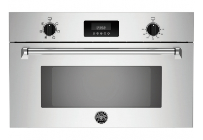 Bertazzoni - MASSO30X - Single Wall Ovens