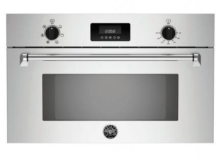 Bertazzoni - MASSO30X - Single Wall Ovens