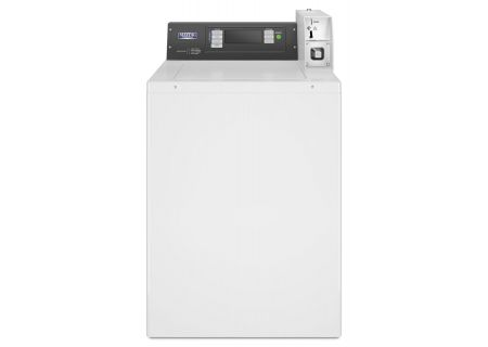 Maytag - MAT20PDAWW - Commercial Washers