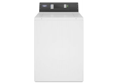Maytag - MAT20PRAWW - Commercial Washers