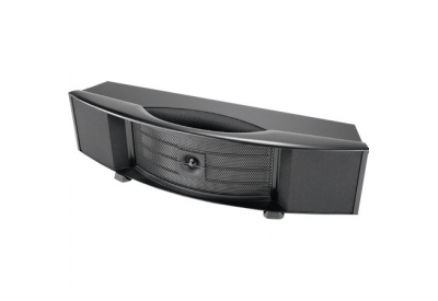 MartinLogan - MATBLD - Center Channel Speakers